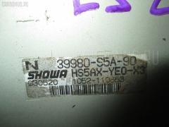 Блок управления электроусилителем руля Honda Civic ferio ES2 D15B Фото 1