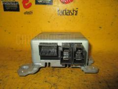 Блок управления электроусилителем руля Honda Civic ferio ES2 D15B Фото 2