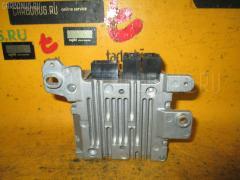 Блок управления электроусилителем руля Honda Civic ferio ES2 D15B Фото 3