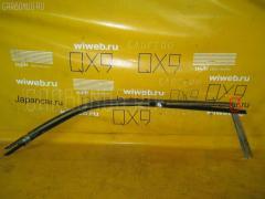 Ветровик Subaru Legacy wagon BH5 Фото 3