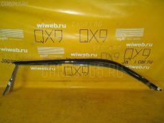 Ветровик Subaru Legacy wagon BH5 Фото 4