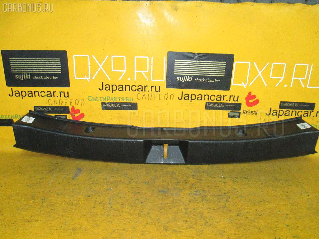 Обшивка багажника SUBARU IMPREZA WAGON GH3 Фото 3