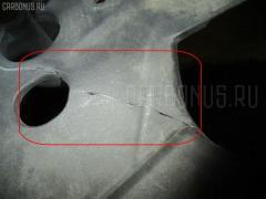 Защита замка капота TOYOTA AVENSIS AZT250 1AZ-FSE Фото 1
