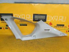 Обшивка багажника SUBARU IMPREZA WAGON GH2 Фото 3