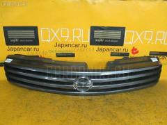 Решетка радиатора Nissan Skyline PV35 Фото 1