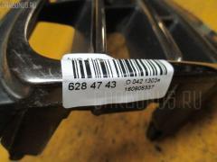 Решетка радиатора Nissan Avenir W11 Фото 3