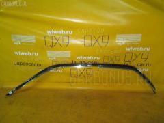 Ветровик TOYOTA CHASER JZX100 Фото 2