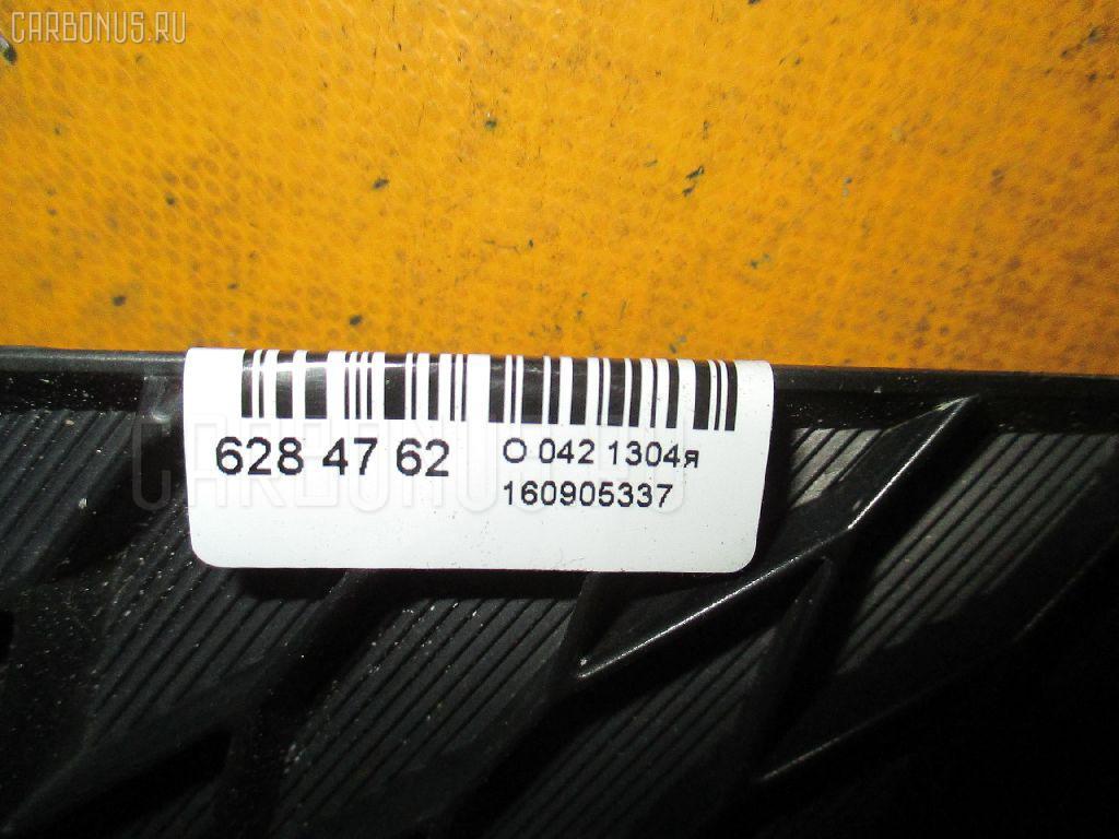 Решетка радиатора HONDA ODYSSEY RB2 Фото 3