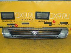 Решетка радиатора TOYOTA VISTA SV30 Фото 1
