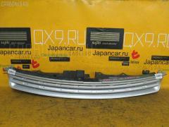 Решетка радиатора Toyota Porte NNP11 Фото 2