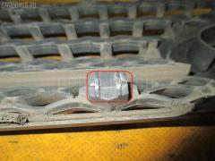 Решетка радиатора TOYOTA SUCCEED NCP51G Фото 1