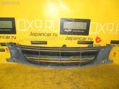 Решетка радиатора Toyota Caldina AT211G Фото 2