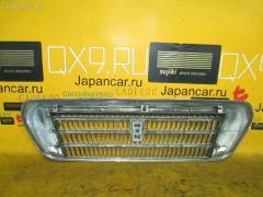 Решетка радиатора Toyota Cresta GX100 Фото 2