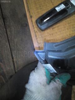 Решетка радиатора Toyota Noah AZR60G Фото 2