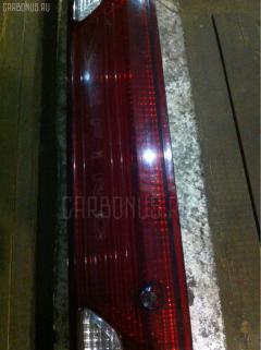 Стоп-планка Nissan Cefiro A32 Фото 5