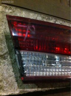 Стоп-планка Nissan Cefiro A32 Фото 3