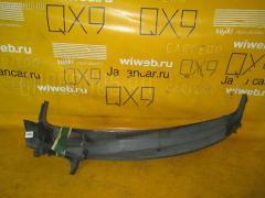 Решетка под лобовое стекло HONDA AIRWAVE GJ1 Фото 1