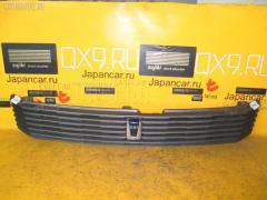 Решетка радиатора 53111-28290 на Toyota Voxy AZR60G Фото 2