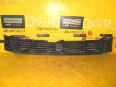 Решетка радиатора 53111-28290 на Toyota Voxy AZR60G Фото 1