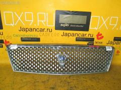 Решетка радиатора TOYOTA OPA ACT10 Фото 1