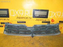 Решетка радиатора TOYOTA CAMRY SV30 Фото 2