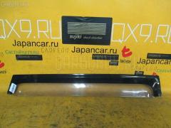 Ветровик Toyota Opa ACT10 Фото 1