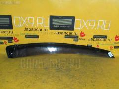 Ветровик Toyota Wish ZNE10G Фото 3