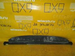 Шторка багажника Toyota Caldina ST191G Фото 1