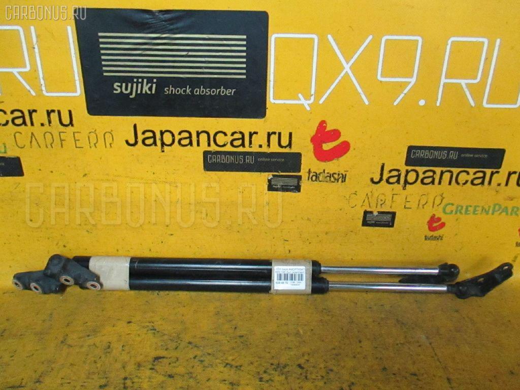 Амортизатор двери Toyota Gaia SXM10G Фото 1