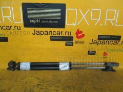 Амортизатор двери Toyota Caldina ST191G Фото 1