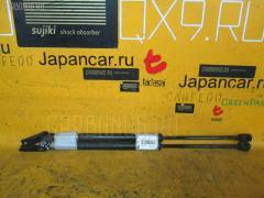 Амортизатор двери Mitsubishi Airtrek CU4W Фото 1