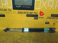 Амортизатор двери TOYOTA HARRIER MCU15W Фото 1