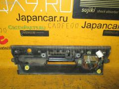 Ручка двери Toyota Gaia SXM10G Фото 2