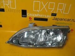 Фара Toyota Windom MCV20 Фото 1