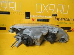 Фара Toyota Windom MCV20 Фото 2