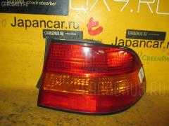 Стоп Toyota Windom MCV20 Фото 1