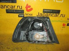 Стоп Nissan Sunny B15 Фото 2