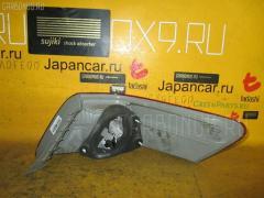 Стоп Toyota Camry ACV40 Фото 2