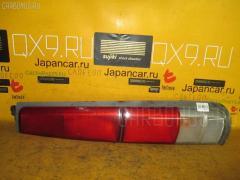 Стоп Toyota Lite ace CR52V Фото 1