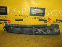 Стоп Toyota Lite ace CR52V Фото 2