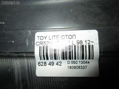 Стоп TOYOTA LITE ACE CR52V Фото 3