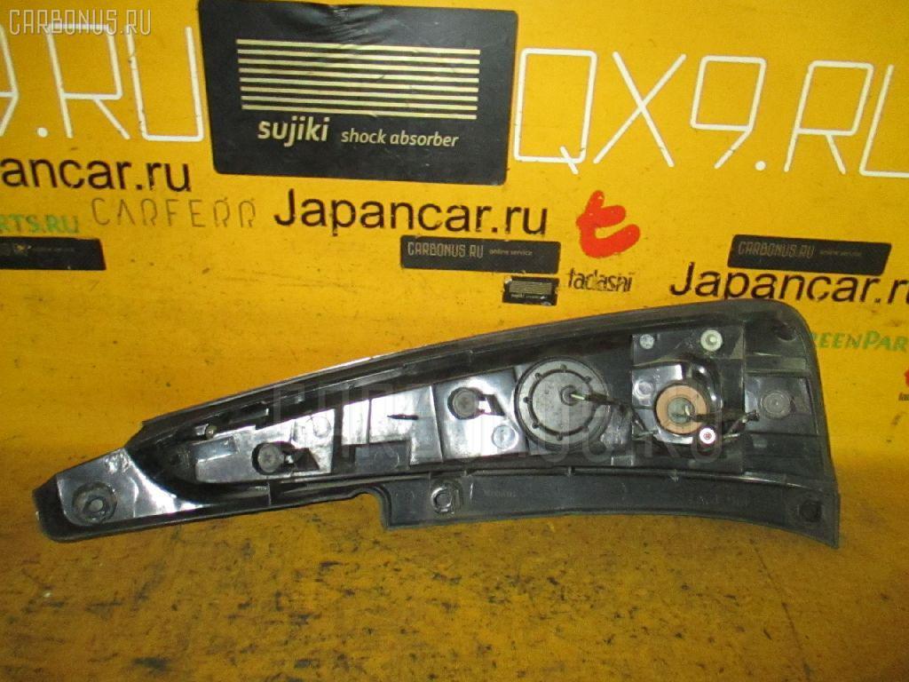 Стоп TOYOTA MARK II BLIT JZX110W Фото 2
