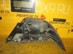 Стоп Mitsubishi Lancer cedia CS5A Фото 2