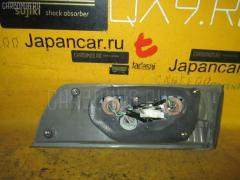 Стоп-планка Toyota Mark ii JZX105 Фото 2