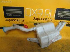 Бачок омывателя Nissan Ad VY12 Фото 1