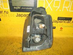 Стоп Toyota Hiace regius RCH41W Фото 2