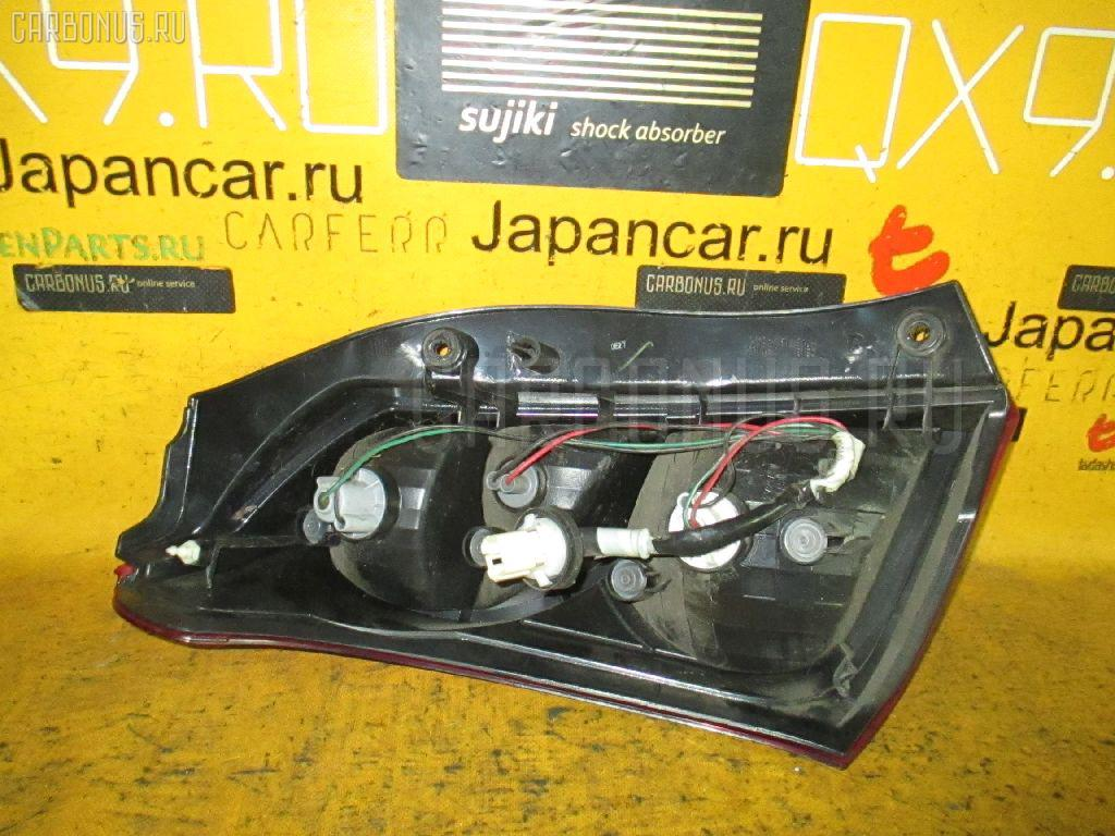 Стоп Mazda Carol HB25S Фото 1