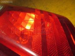 Стоп Mazda Carol HB25S Фото 3