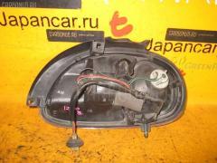 Стоп Suzuki Cappuccino EA11R Фото 2
