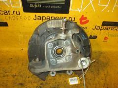Ступица Bmw 5-series E39-DT42 M54-256S5 Фото 1